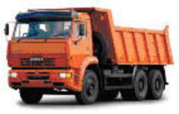 Medium 7955d13a3c840b9f