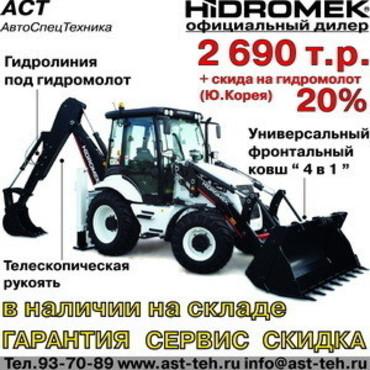 Medium a21edaa115c7f924
