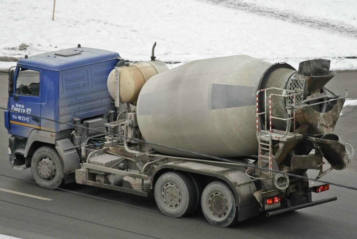 Бетон купить в нововоронеже на швов в бетоне