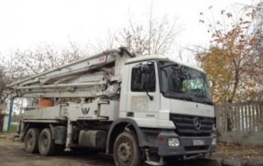Бетон купить зерноград восстановитель бетона