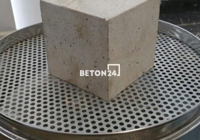 Бетон бахчисарай купить сертификаты на бетон в москве