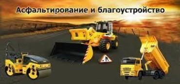 Medium 5039e96830c7a156