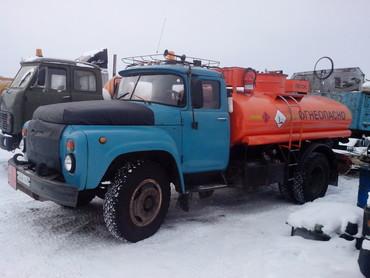 Medium a4309b3ac6f14f8b