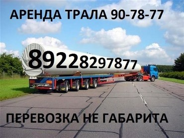 Medium e62294f46d13f01f