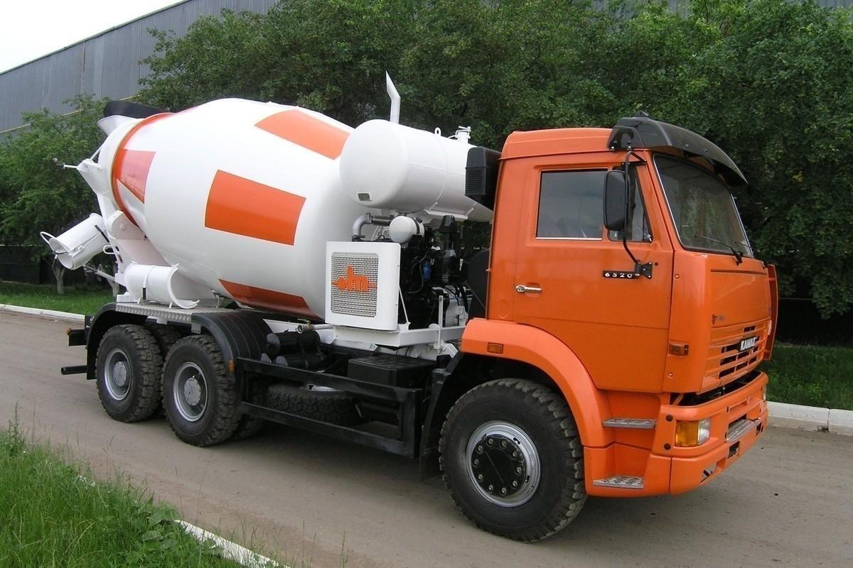 Купить бетон киров магнитострой бетон