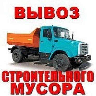 Medium a9eb6c37e637b169