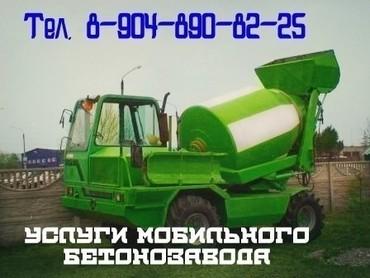 Medium b211c0d5dfe00694