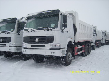 Medium 50738f0852afe9c7