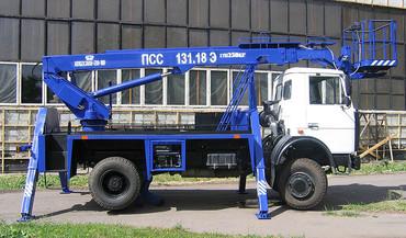 Medium a935