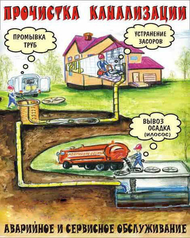 Medium cc10c5c71ae7bb66