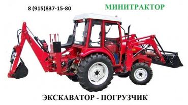 Medium f3dbe0d1395e6003