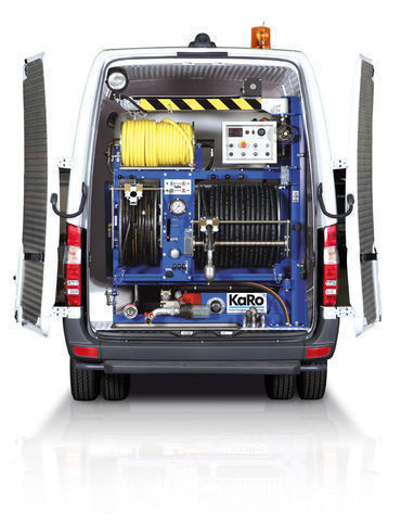 Medium bd2856b80bb7e0d1