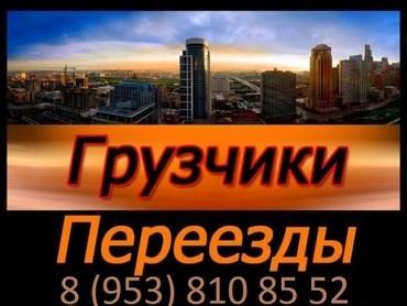 Medium a98866c617969407