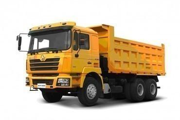 Medium 415a