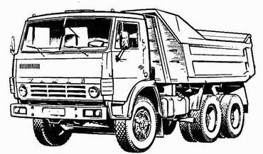 Medium 552e