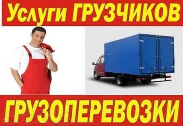 Medium 566670aff69e2ded