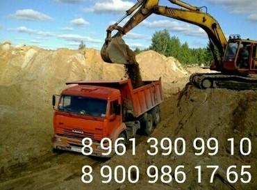 Medium 3a595bd466dfa954