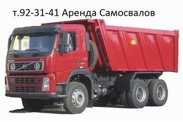 Medium 715bf9848958b5e0