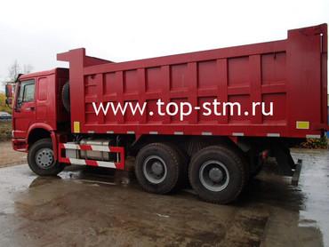 Medium 95557f8e83d55df2