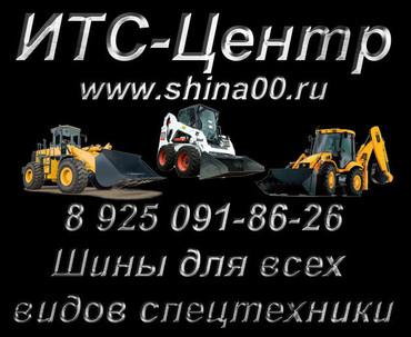 Medium 736e04d3d8f13c5b