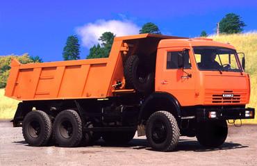Medium a5547a9c7ebd93b1