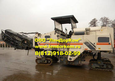 Medium 11a0553eb53d2068