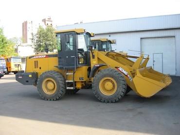 Medium 504db391a9f7c568