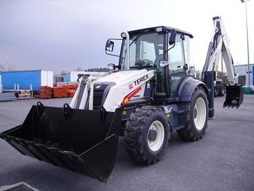 Medium 3060