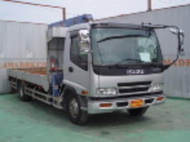 Medium e607ca9db4f20256