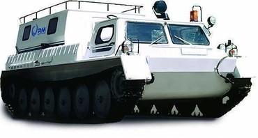 Medium 61b1