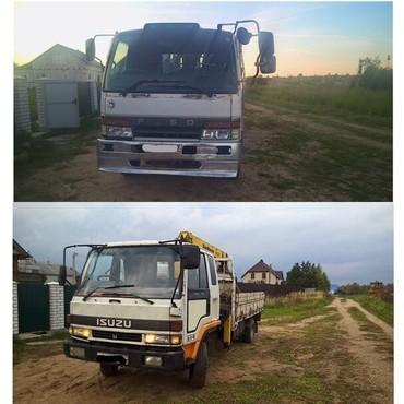Medium e241e09e4e58af92