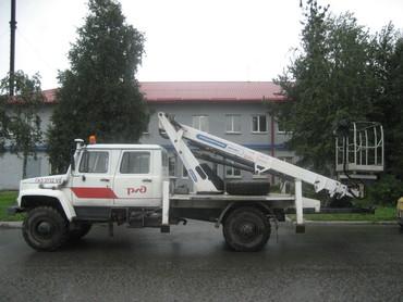 Medium 6a75