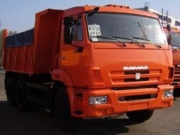 Medium ddafb5ad33155c42