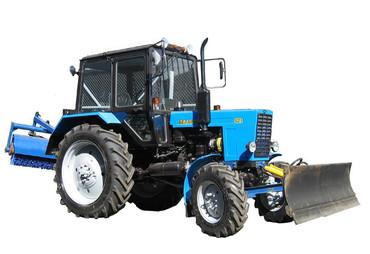 Medium 73a4b387d584fd84