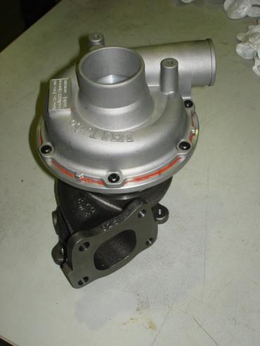 Medium 620ca9362616d22c