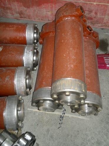 Medium 64f2