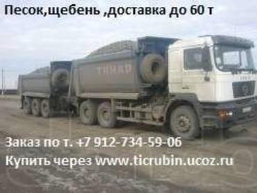 Medium c08790988c55a6c0