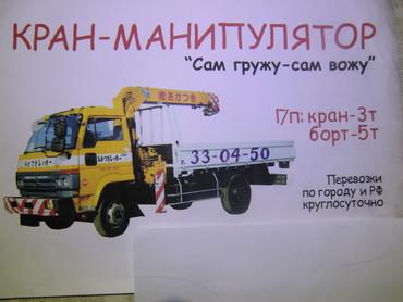 Medium 8879238b57a9f612