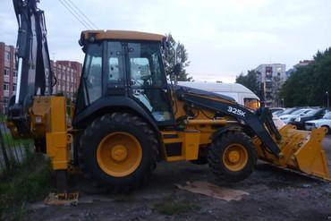 Medium 81109b415fcbb008