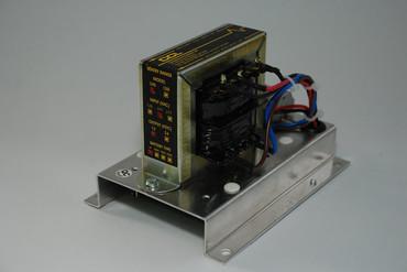 Medium 72c2