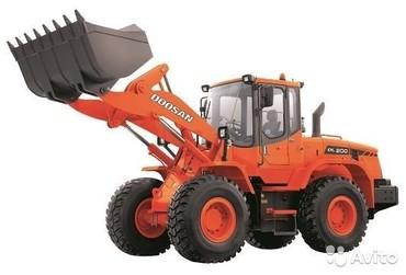 Medium 987765b7944b5574