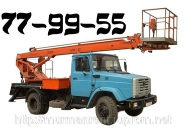 Medium 36031f4aef1b2ecc