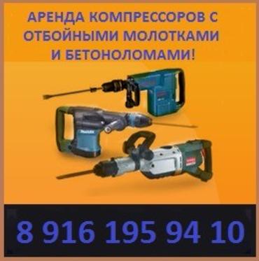 Medium 03e839b023661a4b