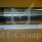 Mini thumb f3f39473a49defce