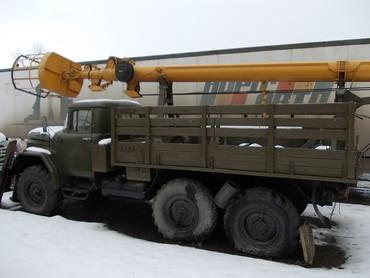Medium 62cf52e2dc82ad49