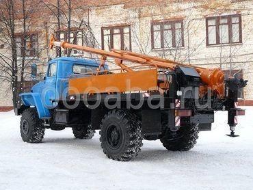 Medium 27dfd1e1250cc0c9
