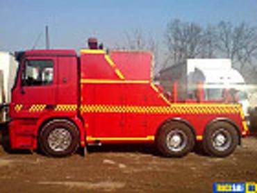 Medium 1834bec0f461996d