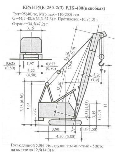 Medium c94fcb07f26a653a