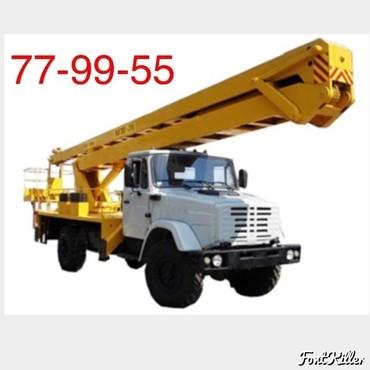Medium 7357