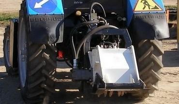 Medium 9951